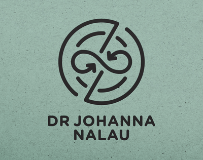 cropped-jn_092-logo_textured_light-4003.png